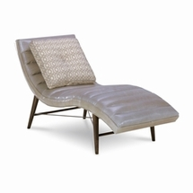 Chaises & Loungers by A.R.T. Furniture