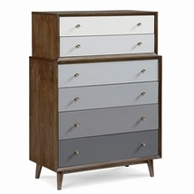 Chests by A.R.T. Furniture