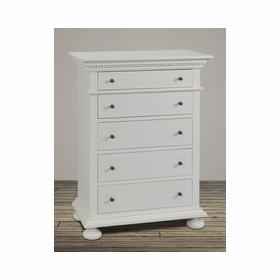Chests by Bebe Furniture