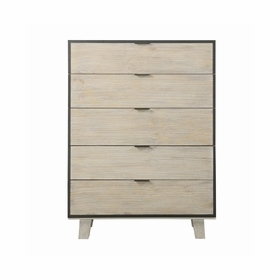 Chests by Emerald Home Furnishings