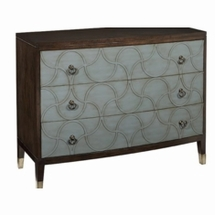 Chests by Fine Furniture Design