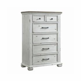 Chests by Lane Furniture