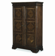 Chests by Legacy Classic Furniture