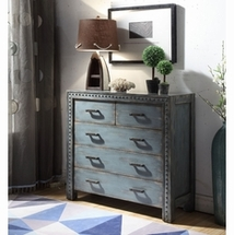 Chests by Legends Furniture