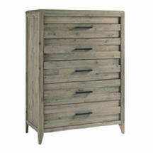 Chests by Palliser Furniture