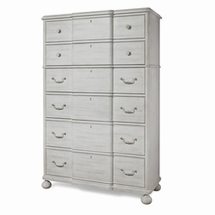 Chests by Paula Deen Home