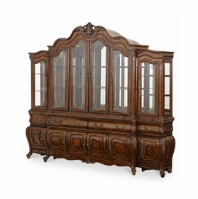 China Cabinets by AICO