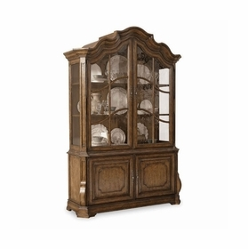 China Cabinets by A.R.T. Furniture