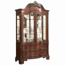 China Cabinets by Avalon