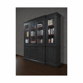 China Cabinets by Bebe Furniture