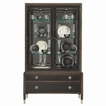 China Cabinets by Bernhardt