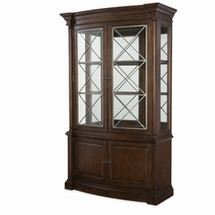 China Cabinets by Rachael Ray
