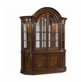 China Cabinets by Universal Furniture