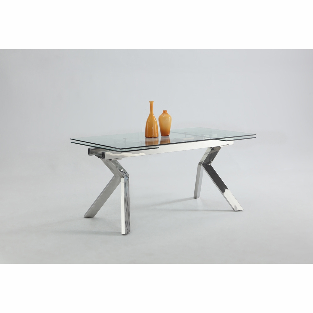 Chintaly Ella Dining Table Dt