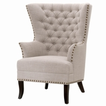 Club Chairs By Orient Express Furniture