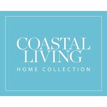 Coastal Living Home Collection