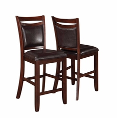 Super Dining Chairs Caraccident5 Cool Chair Designs And Ideas Caraccident5Info