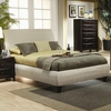 Coaster - Phoenix Eastern King Bed - 300369KE