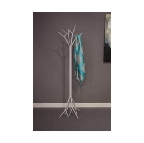 Coat Racks by AICO