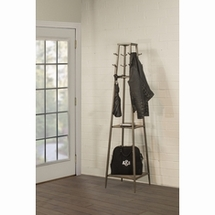 Coat Racks by Hillsdale