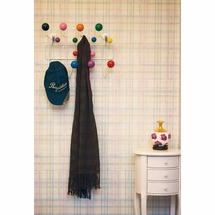 Coat Racks by Mod Made