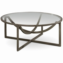 Coffee Tables by A.R.T. Furniture