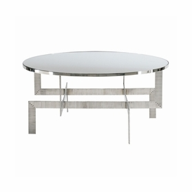 Coffee Tables by Bernhardt