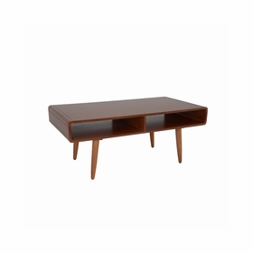 Coffee Tables by Boraam