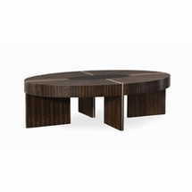 Coffee Tables by Caracole
