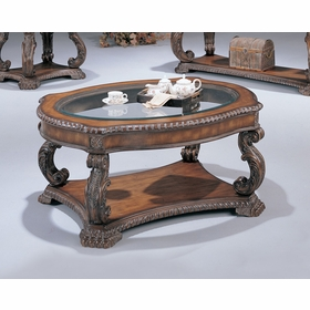 Coffee Tables by Coaster