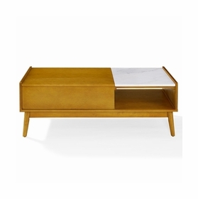 Coffee Tables by Crosley