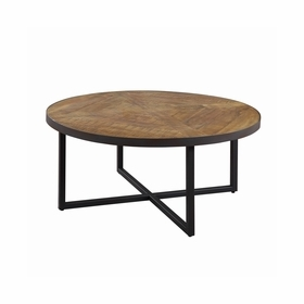 Coffee Tables by Emerald Home Furnishings