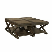 Coffee Tables by Emery Park