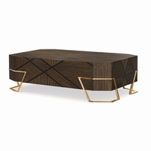 Coffee Tables by Fine Furniture Design