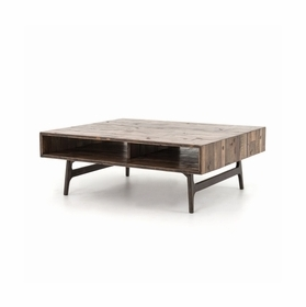 Coffee Tables by Four Hands