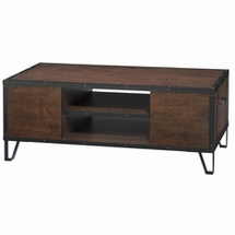 Coffee Tables by Furniture of America
