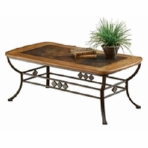 Coffee Tables By Hillsdale