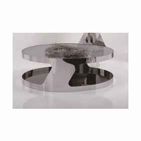 Coffee Tables by J&M Furniture