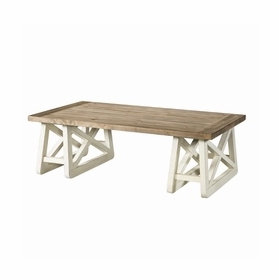 Coffee Tables by Lane Furniture