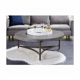 Coffee Tables by Modus Furniture