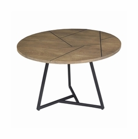 Coffee Tables by Moe's Home