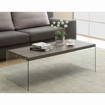 Coffee Tables by Monarch