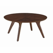 Coffee Tables by Palliser Furniture