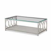 Coffee Tables by Rachael Ray