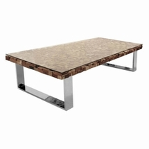 Coffee Tables by Star International Furniture