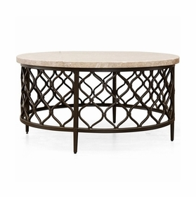 Coffee Tables by Steve Silver
