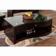 Coffee Tables by Sunny Designs