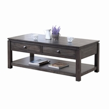 Coffee Tables by Sunset Trading
