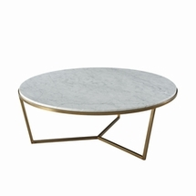 Theodore Alexander Coffee Tables