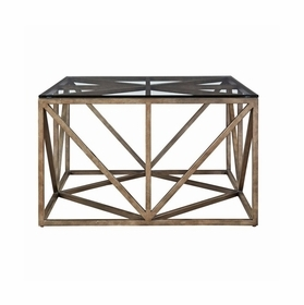 Coffee Tables by Universal Furniture